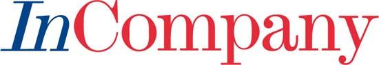 InCompany logo